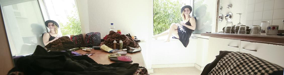 fotostudio mieten berlin markgrafendamm 33 10245 berlin mietstudios friedrichshain. Black Bedroom Furniture Sets. Home Design Ideas
