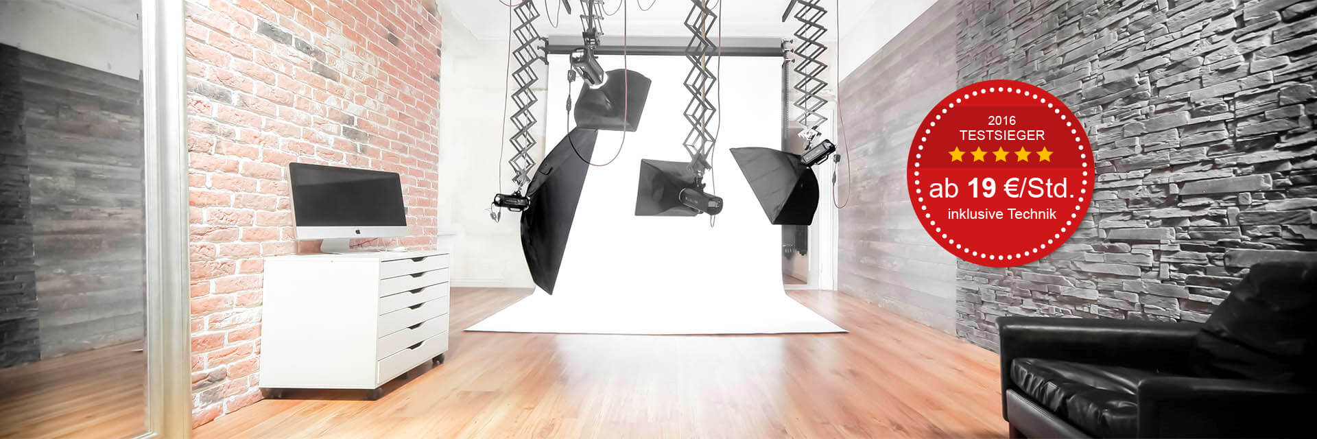 mieten berlin cool fr std fr std transporter mieten ohne kaution in berlin with mieten berlin. Black Bedroom Furniture Sets. Home Design Ideas