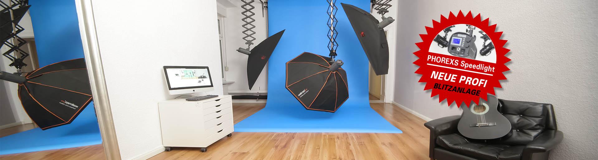 dein mietstudio berlin fotostudio mieten ab 8 60 h. Black Bedroom Furniture Sets. Home Design Ideas