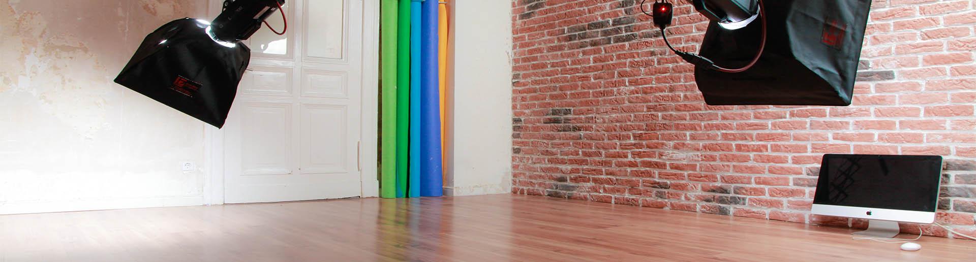 mietfotostudio berlin grundriss fotostudio mieten in. Black Bedroom Furniture Sets. Home Design Ideas